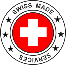 image-8119004-SwissmadeServices.png